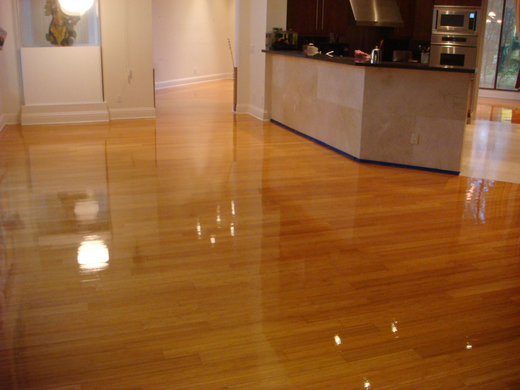 Wood Floor Cleaning WB Designs. - How To Clean Laminate ... - Cleaning Laminate Wood Floors WB Designs
