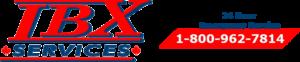 ibx services toronto