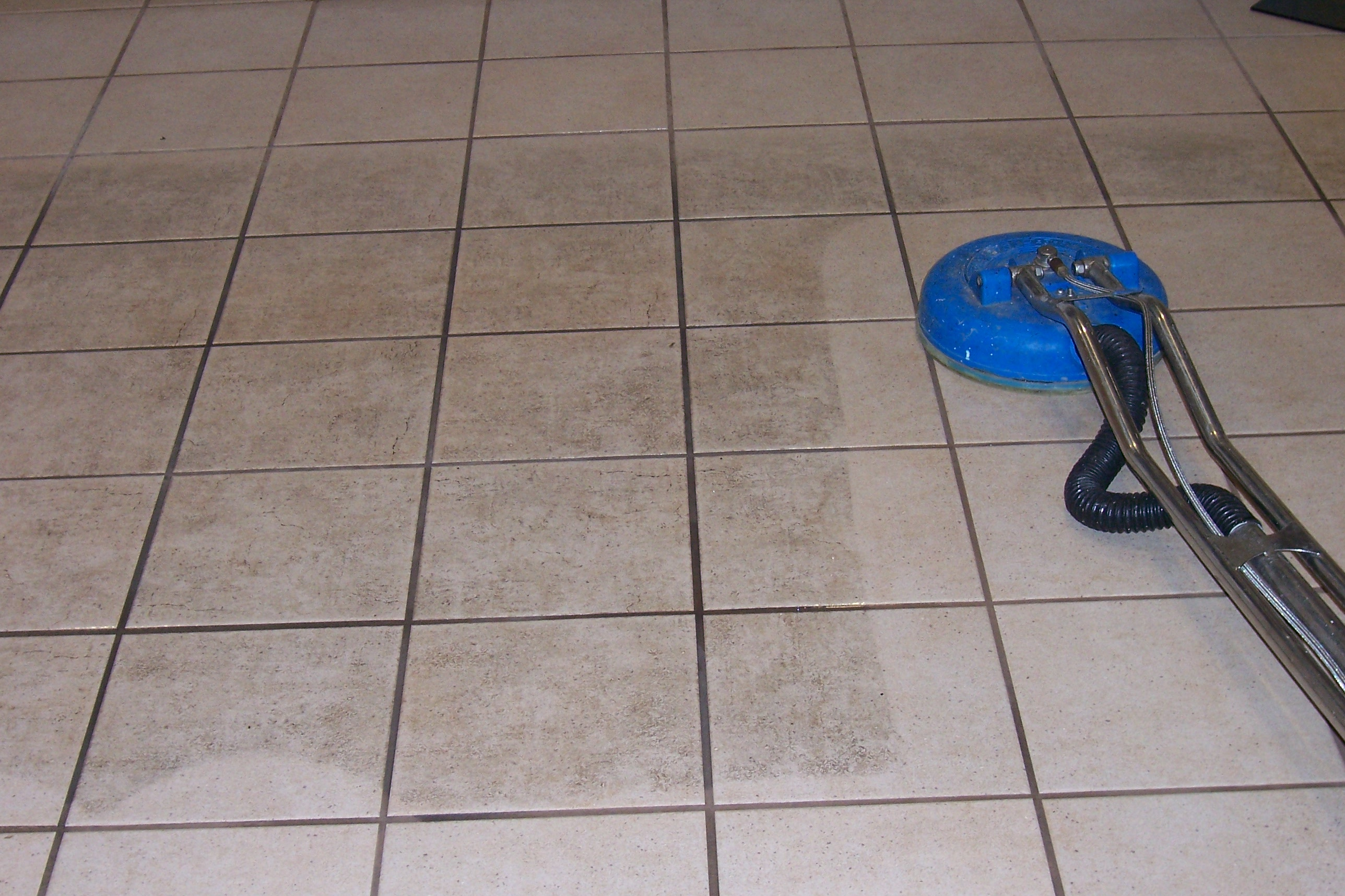 Tiles and grout cleaning ibx services tiles and grout cleaning dailygadgetfo Choice Image