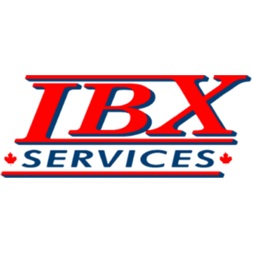 Fulfilling GTA Services | IBX Services Company