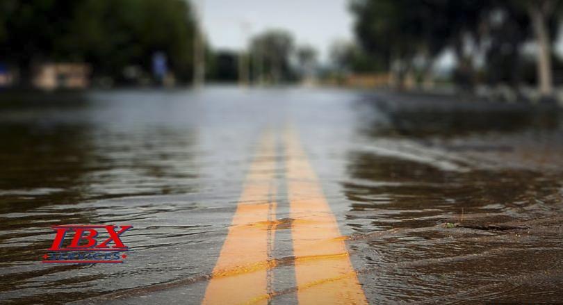 Tips For Water Emergencies And Water Damage Repair