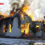 Four Ways To Help After A Fire Damage