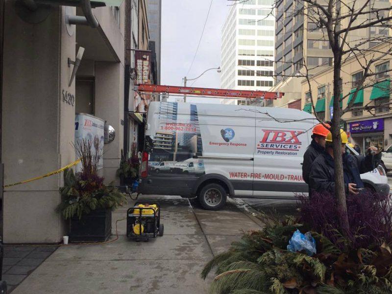 1430 Yonge St, Toronto, ON M4T 1Y5 Photo1