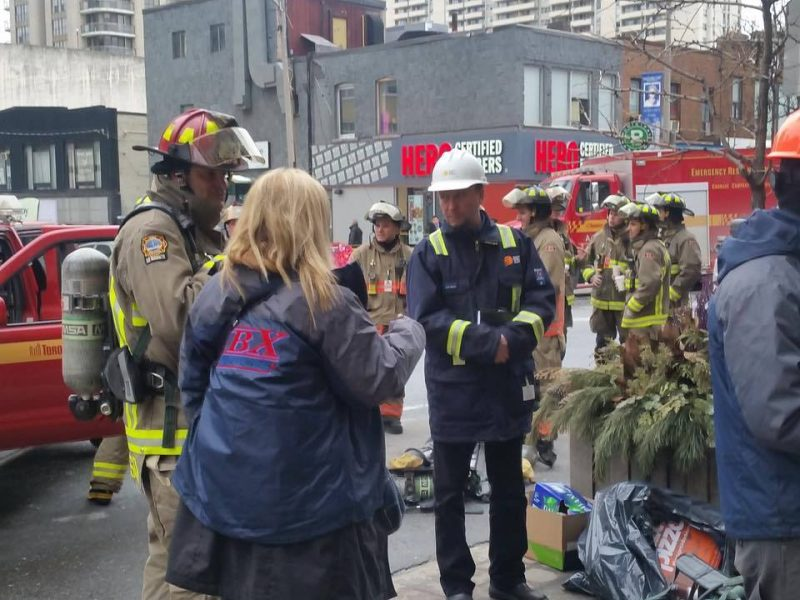 1430 Yonge St, Toronto, ON M4T 1Y5 Photo9