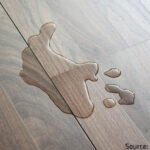 How-to-Fix-Water-Damaged-Wood-Floor