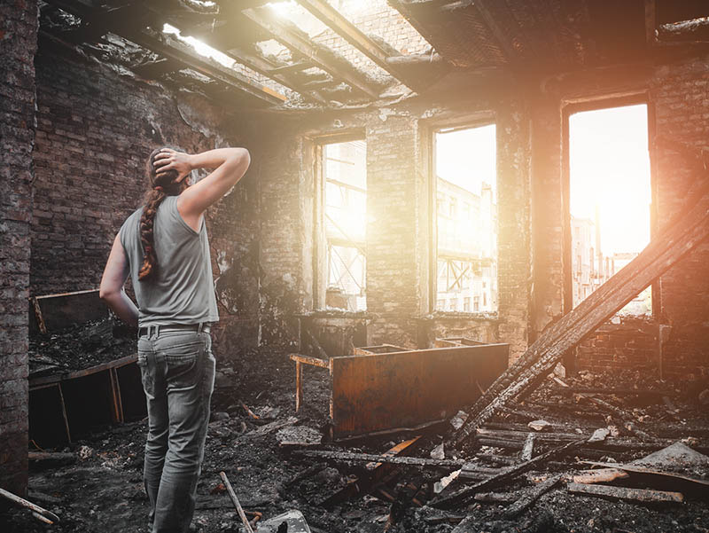Fire-Damage-Cleaning-Restoration-Services-near-me
